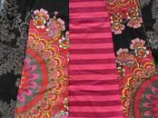 Детская одежда, обувь,  Одежда Платья, цена 27 €, Фото
