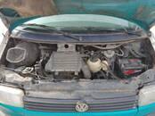 Запчасти и аксессуары,  Volkswagen T4, Фото