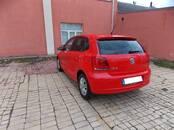 Transporta noma Vieglas automašīnas, cena 100 €, Foto