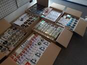 Medības, zveja,  Makšķeres un piederumi Zvejas rīki, pludiņi, āķi, cena 18.99 €, Foto
