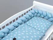 Детская мебель Постельные принадлежности, цена 35 €, Фото