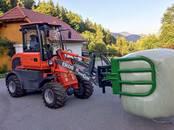 Lauksaimniecības tehnika,  Citas lauksamniecības iekārtas un tehnika Dažādi, cena 15 500 €, Foto
