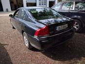 Spare parts and accessories,  Volvo S60, Photo