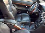 Rezerves daļas,  Volvo V70, cena 1 480 €, Foto