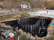 Другое...,  Водный транспорт Оборудование для причалов, цена 30 €, Фото