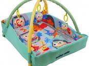 Игрушки, качели Игрушки для малышей (до 3лет), цена 42 €, Фото