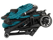 For children Carriages, price 190 €, Photo