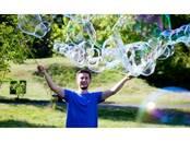 Rotaļas, šūpoles Aktivitātes un sporta spēles, cena 14.50 €, Foto