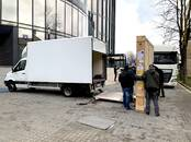 Transportation of goods and people Delivery of fragile and delicate goods, price 0.10 €, Photo