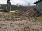 Saimniecības darbi Dārzu un zālienu kopšana un aprūpe, cena 0.10 €, Foto