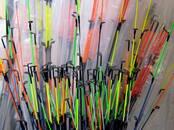 Охота, рыбалка,  Удочки и снасти Аксессуары, цена 3.50 €, Фото