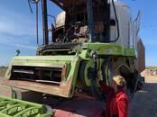 Lauksaimniecības tehnika Rezerves daļas, cena 4 500 €, Foto