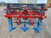 Сельхозтехника,  Почвообрабатывающая техника Культиваторы, цена 4 500 €, Фото