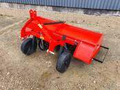 Agricultural machinery,  Tillage equipment Cultivators, price 1 450 €, Photo