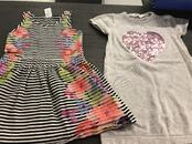 Детская одежда, обувь,  Одежда Платья, цена 10 €, Фото