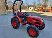 Lauksaimniecības tehnika,  Traktori Traktori riteņu, cena 12 000 €, Foto