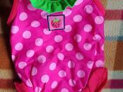Детская одежда, обувь,  Одежда Купальники, цена 3 €, Фото