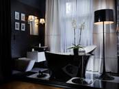 Мебель, интерьер Услуги дизайнеров, цена 15 €/м², Фото