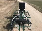 Lauksaimniecības tehnika,  Augsnes apstrādes tehnika Vagotāji, cena 1 200 €, Foto