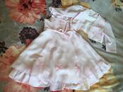 Children's clothing, shoes,  Clothes Dresses, price 10 €, Photo