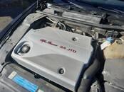 Rezerves daļas,  Alfa Romeo 166, cena 850 €, Foto