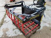 Agricultural machinery Lifting equipment, price 770 €, Photo