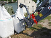 Сельхозтехника,  Другое сельхозоборудование Другое оборудование, цена 520 €, Фото
