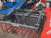 Agricultural machinery,  A/c equipment Other equipment, price 990 €, Photo