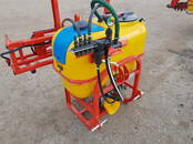 Сельхозтехника,  Техника для внесения удобрений Для жидких удобрений, цена 750 €, Фото