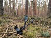Hobiji, vaļasprieki Metāldetektori un apslēptas mantas meklēšana, cena 299 €, Foto
