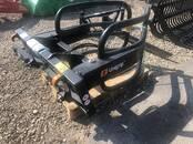 Сельхозтехника Навесное оборудование, цена 1 370 €, Фото
