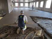 Vacancies (Staff required) Concreter, Photo