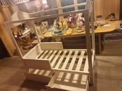 Детская мебель Оборудование детских комнат, цена 99 €, Фото