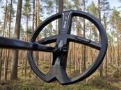 Хобби, увлечения Металлодетекторы и кладоискательство, цена 960 €, Фото