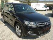 Spare parts and accessories,  Volkswagen Tiguan, Photo