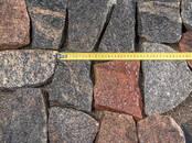 Стройматериалы,  Кирпич, камень, брусчатка Камень декоративный, цена 19 €, Фото
