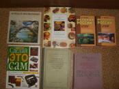 Книги Научно-популярная литература, цена 30 €, Фото