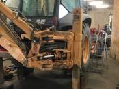 Сельхозтехника,  Тракторы Тракторы колёсные, цена 25 €, Фото