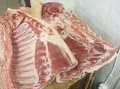 Продовольствие Свежее мясо, цена 2.95 €/кг., Фото