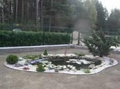 Стройматериалы,  Кирпич, камень, брусчатка Другое, цена 1 €/шт., Фото