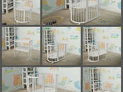 Children furniture Tables for swaddling, price 340 €, Photo