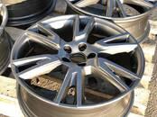 Mercedes,  Disks 17'', Photo