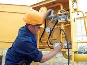 Строительные работы,  Строительные работы, проекты Подключение газа, обслуживание, Фото