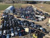 Rezerves daļas,  Jeep Grand Cherokee, cena 90 €, Foto