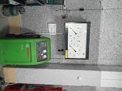 Remonts un rezerves daļas Tehniskā apkalpošana, cena 35 €, Foto