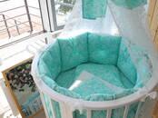 Bērnu mēbeles Gultas piederumi, cena 135 €, Foto
