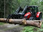 Сельхозтехника,  Другое сельхозоборудование Другое оборудование, цена 1 308 €, Фото