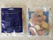 Kolekcionēšana,  Monētas, kupīras Monētas, cena 17 €, Foto