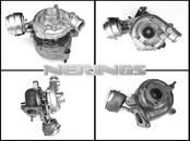 Rezerves daļas,  Audi 100, cena 220 €, Foto