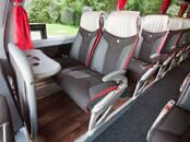 Transporta noma Autobusi, cena 15 €, Foto